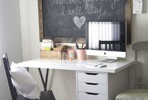 Lifestyle: Cute Girls Bedroom