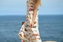 Convidadas / Olá Pessoal aqui tem idéias de roupas para vocês se inspirarem! / by Marcélia Maciel