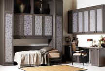 Guest Bedroom / by California Closets of the Texas Hill Country