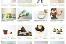 Etsy Tresury / When you find an item, shop, or treasury on Etsy that you like, save it for later by adding it to your favorites. Note: You must first be signed into your Etsy account. Admirers are Etsy members who have already favorited an item, shop, or treasury. How to add an item, shop, or treasury to your...