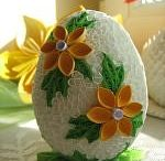 Easter's ideas