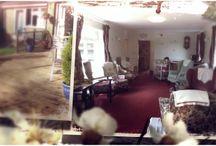 Residential care home / Residential care home in Burnham