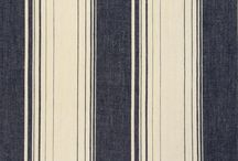 Fabric lesson 13