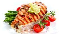 dieta zdrowotna