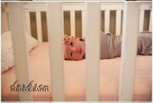 nursery / by Courtney Taylor