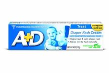 Baby Diaper Rash Treatments / Causes And Prevention Of Diaper Rash.  Diaper rash is a common problem among babies. Diaper rash may be caused by anything from your baby's own urine to laundry   detergents you use to wash your baby's nappies. View Our blog.myotcstore.com to know most common causes of diaper rash.