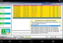 autocadermic referidos neobux,clixsence / Sites ptc neobux,clixsence  Neobux=http://adf.ly/4197774/neobux  Estrategia neobux=http://adf.ly/4197774/ neobux-estratégia Clixsence=http://adf.ly/4197774/clixsense Paypal=http://adf.ly/4197774/paypal Payza=http://adf.ly/4197774/payza Meocartao=http://adf.ly/4197774/meocartao Adfly=http://adf.ly/4197774/adf.ly boot adfly=http://adf.ly/4197774/boot-adf.ly Video likesplanet=http://adf.ly/4197774/video-like Ziddu=http://adf.ly/4197774/ziddu