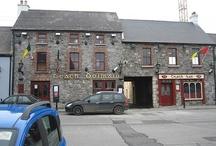 Carlow,Ireland