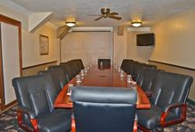 Meetings, Events and Conferences / Meetings and Conferences
