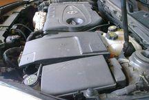 Controllo GRATIS in officina / Chiamaci per un controllo Gratis della tua Opel