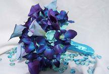 Beautiful Calla Lily Stems & Bouquets