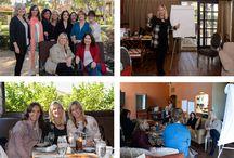 SOAR Program - Smart Women Smart Solutions