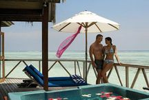 Leisure Island Holidays / Indian ocean islands holiday packages