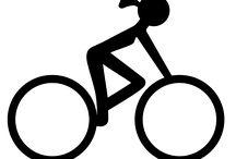 Bikes N' Babes