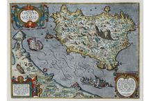 maps ★ carte geografiche