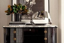 Fabulous Furniture / Absolutely gorgeous furniture! / by Rug Pad Corner