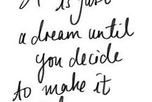 Harry styles quotes