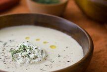 Souperior Soups