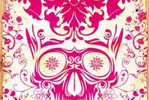 Apócrifa Art Magazine No 11 / www.apocrifa.com.mx/apocrifa-11 De cuando en cuando uno desfallece, se deja el cuerpo impregnado a césped y trajina ausente frente a la indistinta mirada del transeúnte. De cuando en cuando uno desfallece y regresar a su cuerpo no apetece.  CONTENIDOS Soulme Berenice Castillo Yoyolche Zahira Rico Frank Mysterio Cristina Francov Stygryt Sarukaku Pony Lorenzo Víctor Villalobos Chakz Jack Ripper Bruno de Loera