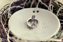 elario ring shots