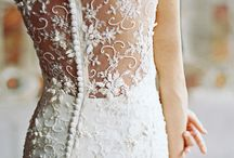 Weddings, parties, anything! / Wedding dresses, gowns, beautiful shoes, and pictures.