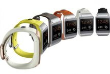 Technology / http://www.trendmag.pl/samsung-galaxy-gear