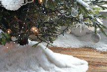 :christmas2013 / silent night. holy night.