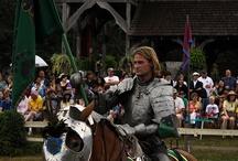 Medieval Renaissance Fair