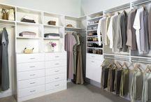 accessories & Furniture