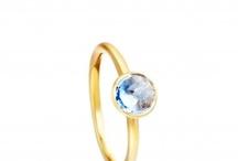 Unique Jewelry / Rings, Earrings, Bracelets, Necklaces, etc. / by Jane M.