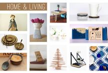 2015 Etsy Design Awards / Highlights from the #etsydesignawards, https://etsydesignawards.com