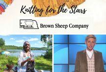 Knitting Stories & Inspiration / Knitting news, stories & inspiration