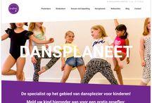 www.dansplaneet.nl