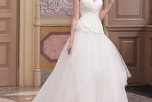Best for brides