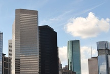 Texas / G.A.S. Unlimited, Inc. was established in Houston, Texas in 1970 as an Oil and Gas staffing firm serving companies along the Texas Gulf Coast.