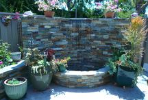 Dana Pacific Landscape / Since 1994, Dana Pacific Landscape is a full service landscape and hardscape company. Dana Pacific Landscape prides itself on our attention-to-detail turnkey approach to landscaping.