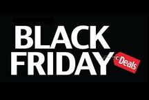 Who Has The Best Black Friday Deals