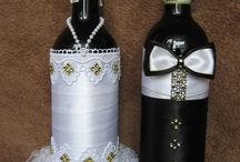 Esküvői ajándékötlet