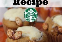 """Pumpkin Recipe Love / Pumpkin recipes for all year long!  Group Board Rules:  Please only post pumpkin recipes with vertical images.  Don't post multiple images from the same article in the first page or two of pins.  Also try to use the word """"Pumpkin Recipe"""" in the description for SEO purposes.  Thank you <3"""