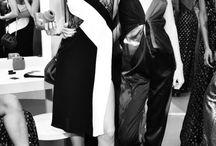 Kendall and Gigi