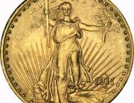 Coin Collecting / Numismatics