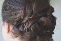 12 romantic hairstyle foe summer