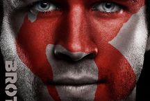 The Hunger Games / THE HUNGER GAMES: #MockingjayPart2 – In IMAX November 20, 2015 / by IMAX®
