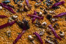 Gastronomía  / Gastronomía Calasparreña
