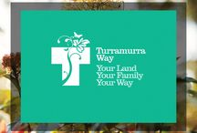 Turramurra Way Project / A highly successful sub-division project for Ku-ring-gai Council and the NSW Department of Planning. www.there.com.au                                          www. turramurraway.com.au