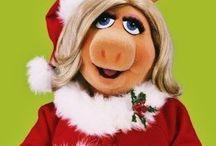 Christmas season ♥