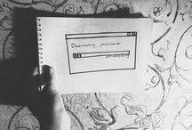 Elena_Shuvaeva-sketch