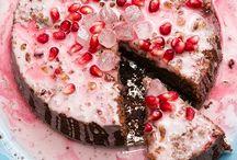 vernetzteuch || Winterrezepte / Gruppenboard für deutschsprachige Food-Blogger  //  KEINE CORPORATE BLOGS & AFFILIATE SEITEN // NUR MIT GÜLTIGEM IMPRESSUM // 1 Pin pro Blogpost  //  nur eigene Blogposts  //  Mitpinnen?  PN :)  //  Süße und Herzhafte Rezepte für den Winter zum Kochen, Backen, Mixen und Einfrieren. Von Kuchen und Torten über Nudeln und Reis, Aufläufe, Beilagen und köstlichen Plätzchen- und Glühwein-Rezepten bis hin zu Stollen und Pizza gibt es hier für den kulinarischen Winter alles, was dein Herz begehrt.