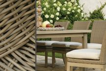 Timeless Designs / Summer Classics invite you to look at some of our most timeless designs. These outdoor furniture collections are classic additions for your outdoor space. Visit on our online store at summerclassics.com to purchase Summer Classics exclusively online.  Life's Best Moments…Furnished.
