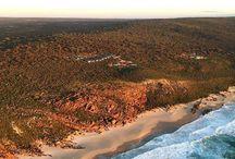 Extraordinary Australia Everyday